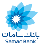 Saman Bank guarantee