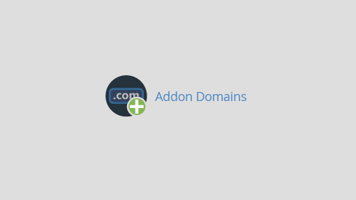 how-to-add-an-addon-domain-in-cpanel