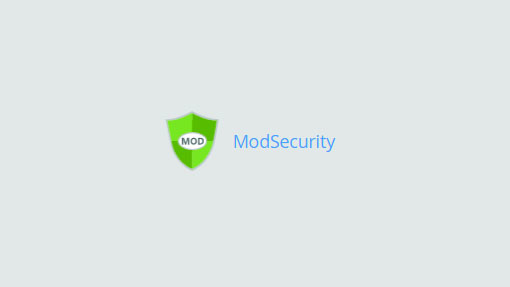 how-to-disable-modsecurity-cpanel